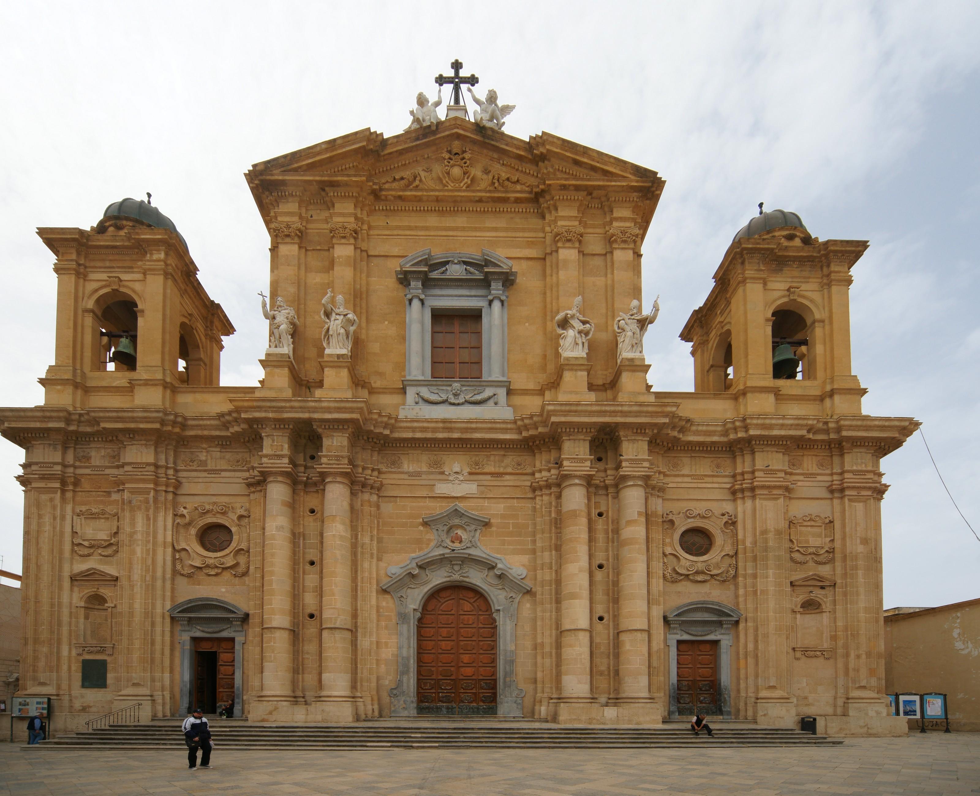 Marsala-chiesa-madre.JPG