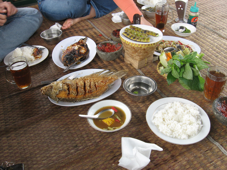 Image Result For Daftar Masakan Indonesia Wikipedia Bahasa Indonesia
