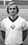 Mathias Donix 1976