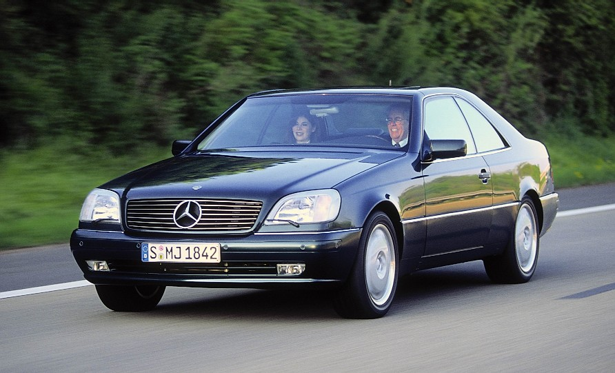 mercedes-benz c 140 – wikipedia