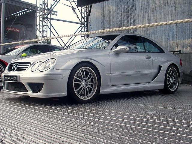 Mercedes Classe E Manuel D Utilisation