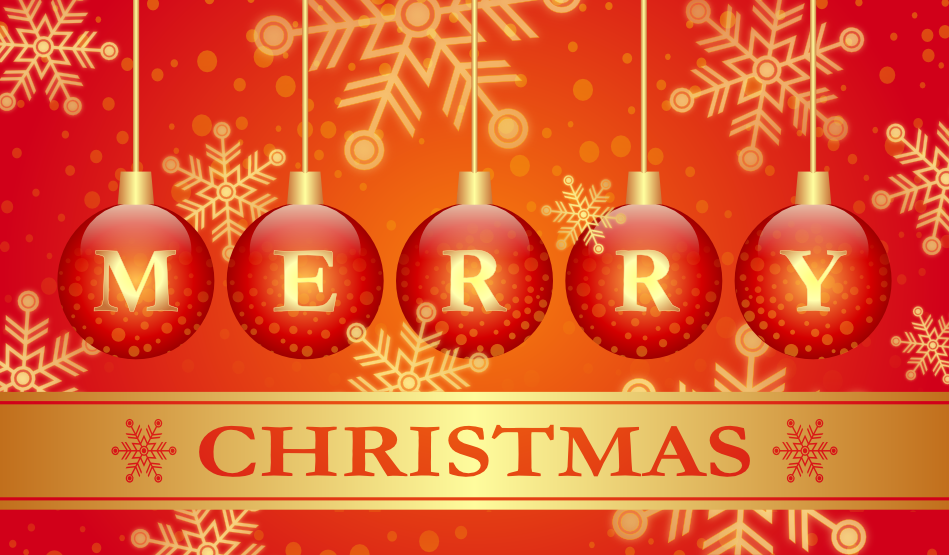filemerry christmas cardpng wikimedia commons