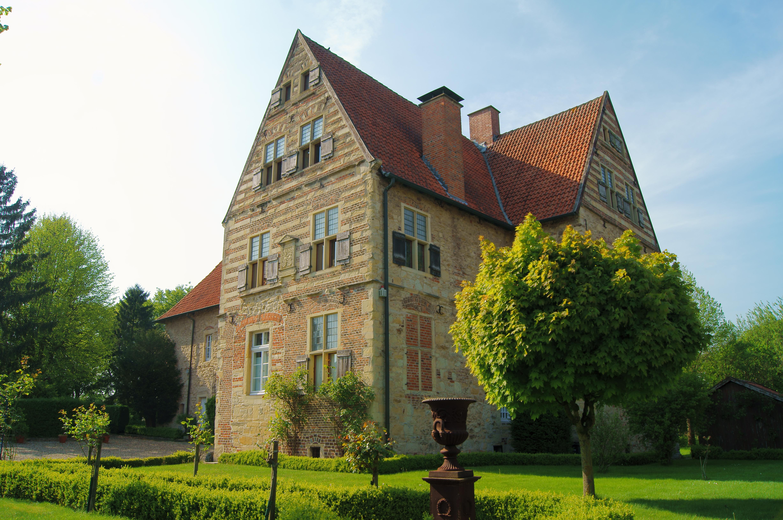 Merveldter Hof (DSC00929).JPG