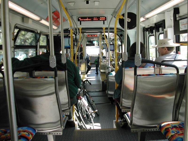 File:Metroliner-interior.jpg