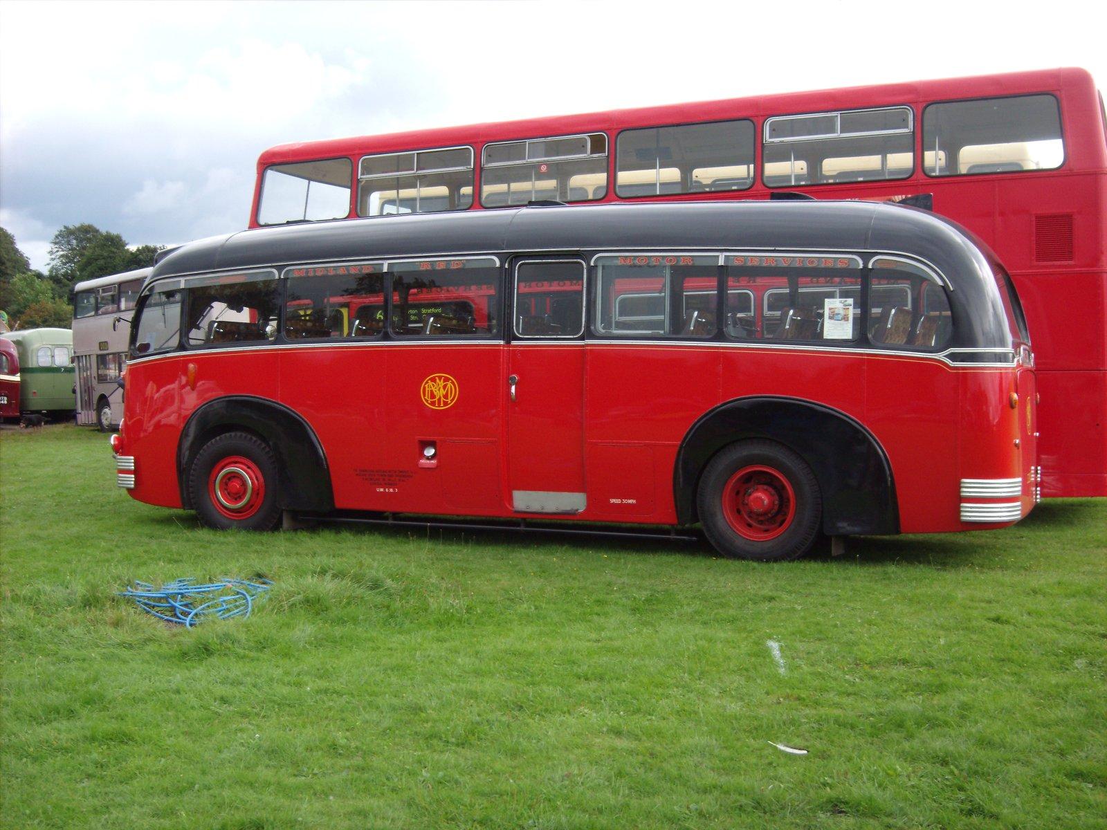 transport-btrans com midland