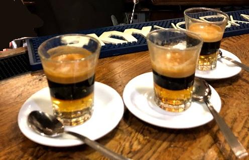 Moretta Coffee Wikipedia