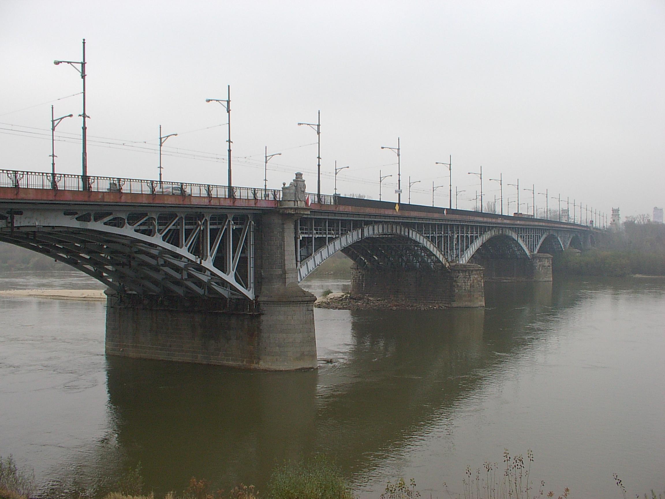 [Obrazek: Most_Poniatowskiego.JPG]