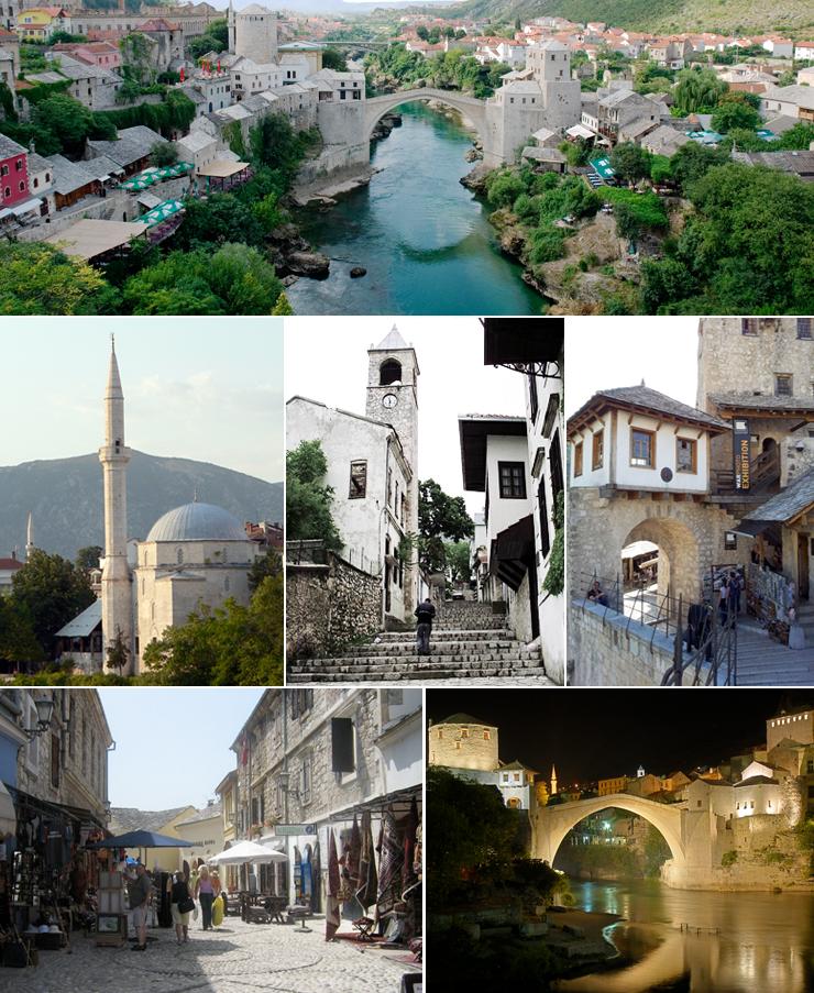 Mostar Wikipedia