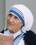 Mother Teresa 1985 cropped.jpg