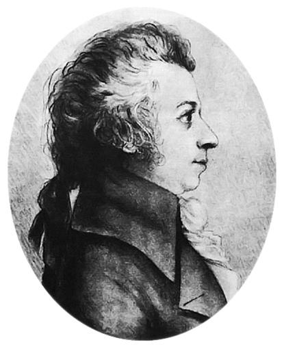 Wolfgang Amadeus Mozart Clara Haskil Ferenc Fricsay Berliner Philharmoniker Bayerisches Staatsorches
