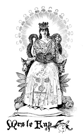 File:Mrs le Fay.png