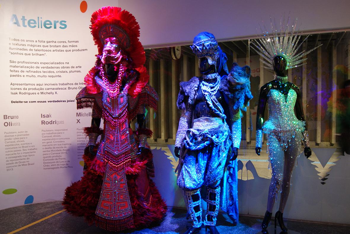 9e2f79867d Ficheiro:Museu da Diversidade Sexual 01.jpg – Wikipédia, a ...