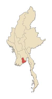 File:MyanmarYangon.png