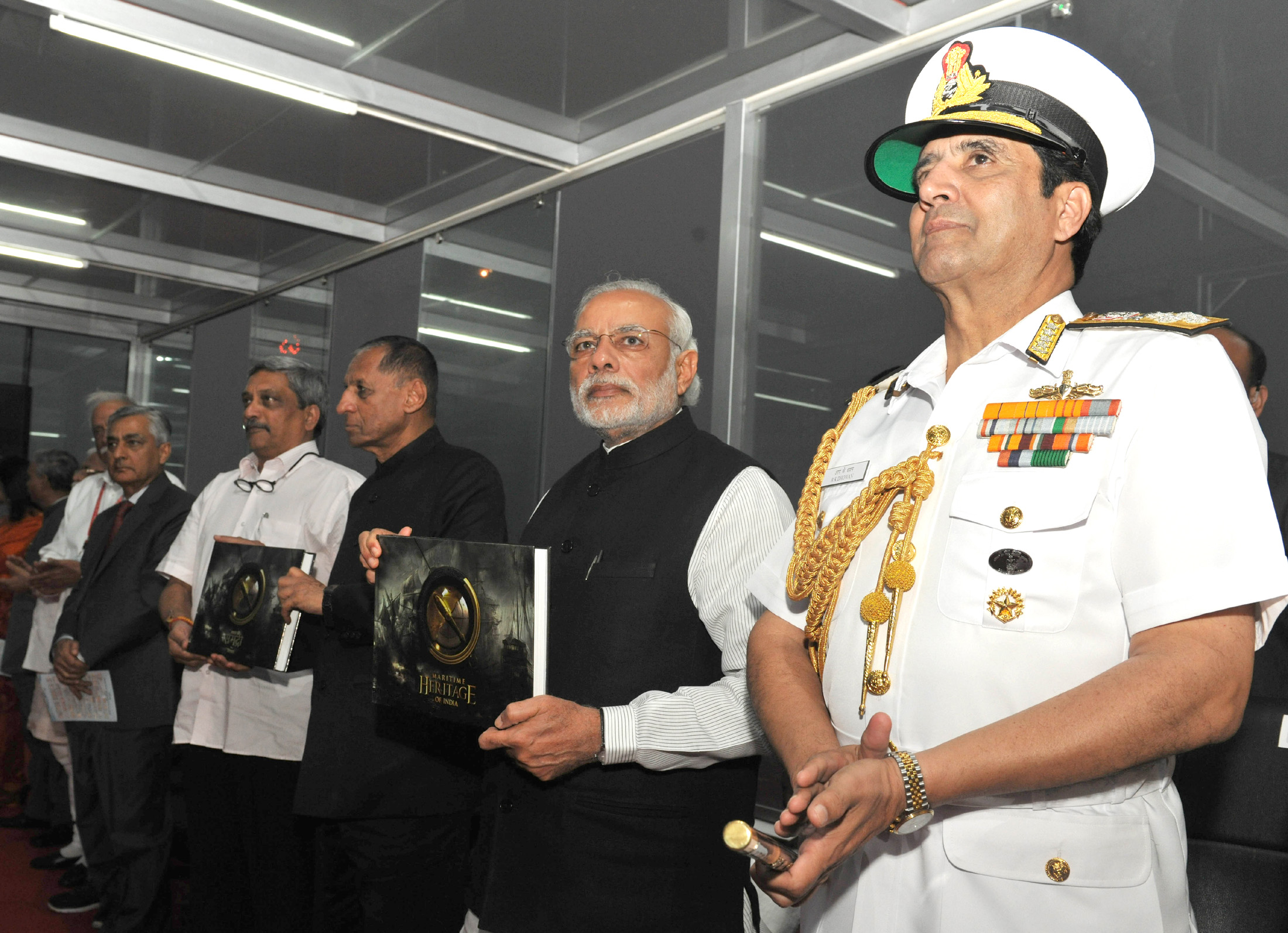 Sample Synthesis Essays Filenarendra Modi Releasing The Photo Essay Book On Maritime Heritage Of  India High School Admissions Essay also Environmental Health Essay Filenarendra Modi Releasing The Photo Essay Book On Maritime  In An Essay What Is A Thesis Statement