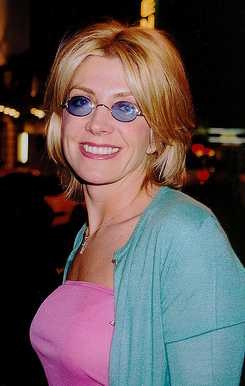 Natasha Richardson 1999.jpg