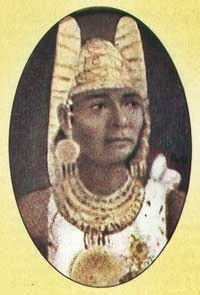 Southern Muisca ruler Nemequene installed a system of laws (Code of Nemequene) with harsh punishments for adultery, rape, incest and infidelity and arranged for widows to inherit the properties of their deceased husbands