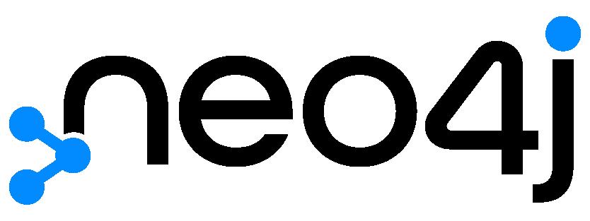 Neo4j - Wikipedia