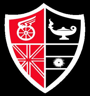 File Newells School Logo Png Wikimedia Commons