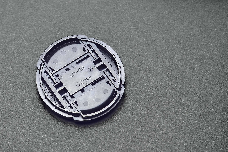 File:Nikon LC-52 Snap on Front Lens Cap(back side) jpg