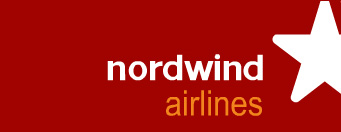 Nord Wind
