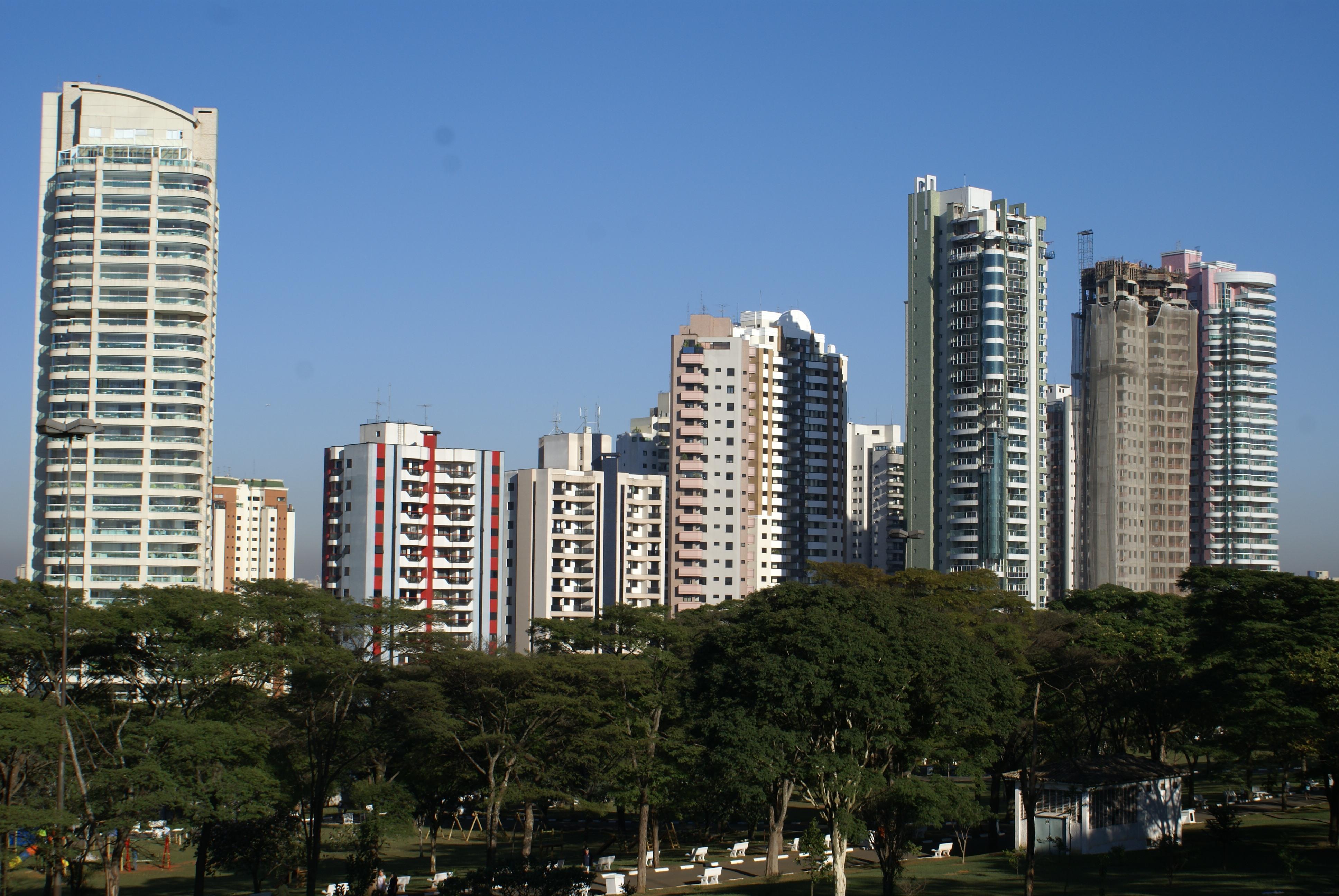 Город картинки домов