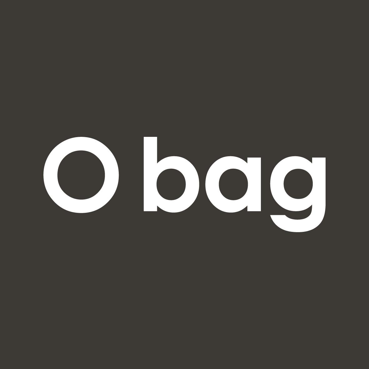 O bag - Wikipedia