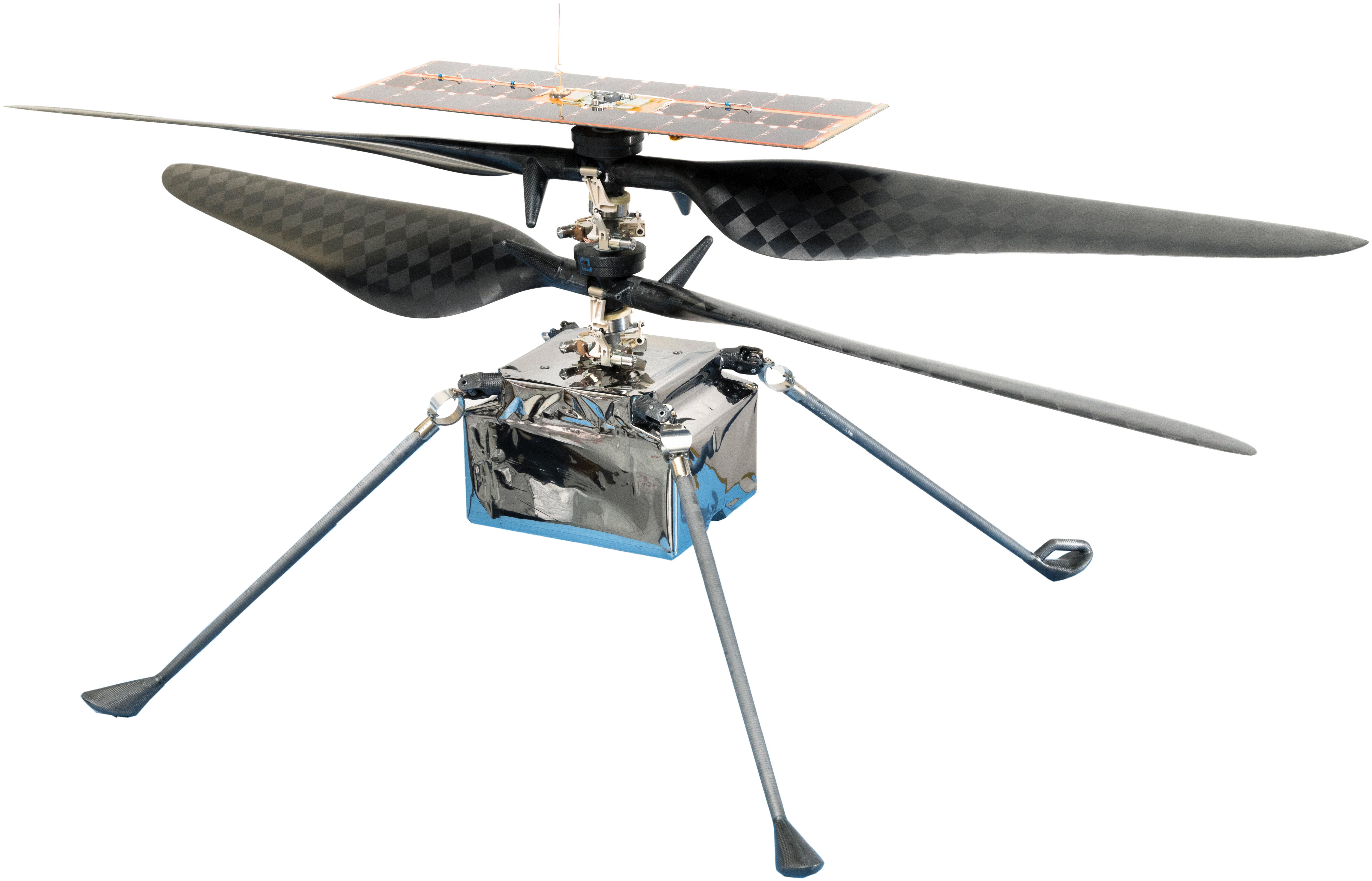 https://upload.wikimedia.org/wikipedia/commons/e/e5/PIA23882-MarsHelicopterIngenuity-20200429_%28trsp%29.png