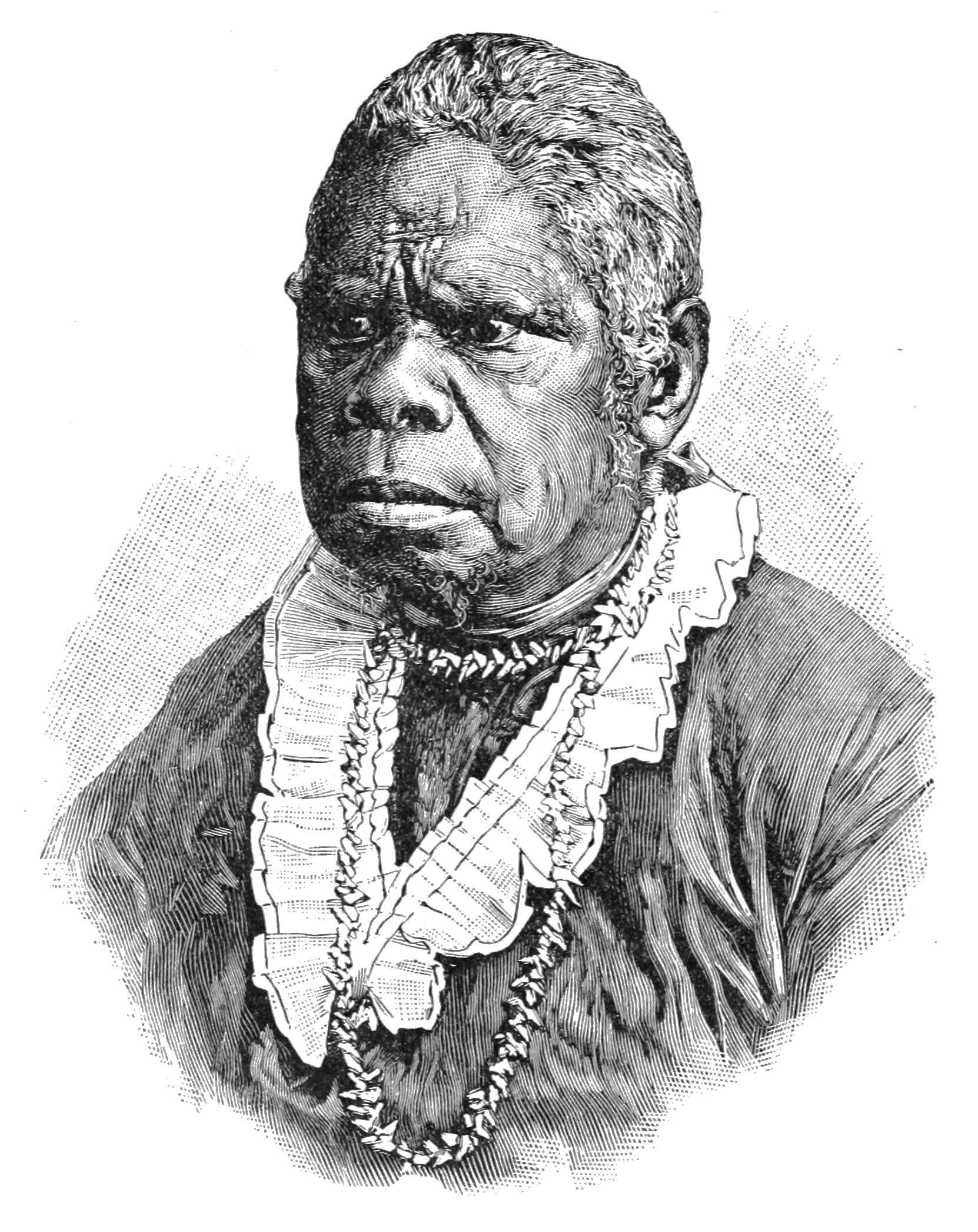File:PSM V37 D630 Lalla rookh the last tasmanian.jpg - Wikimedia ...