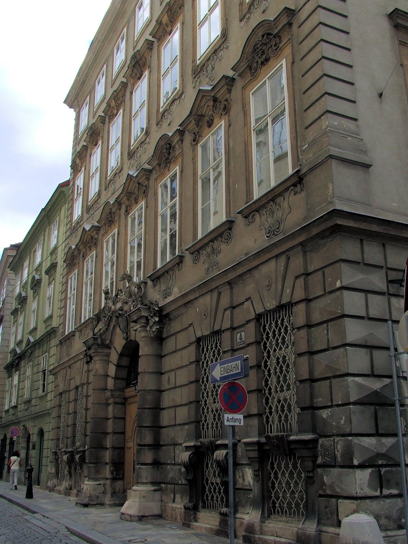 Palais Fürstenberg2.jpg