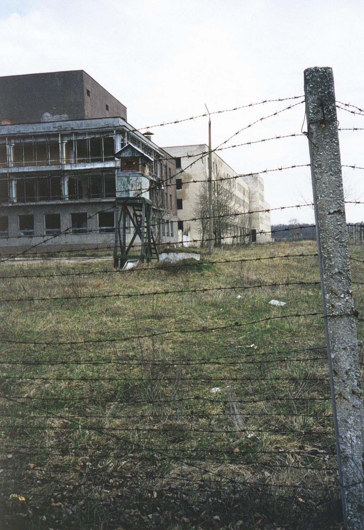 paldiski abandoned military buildings.jpg