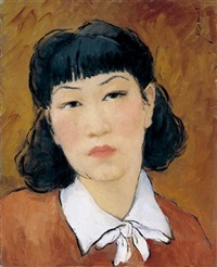Pan-yuliang-self-portrait 1936.jpg