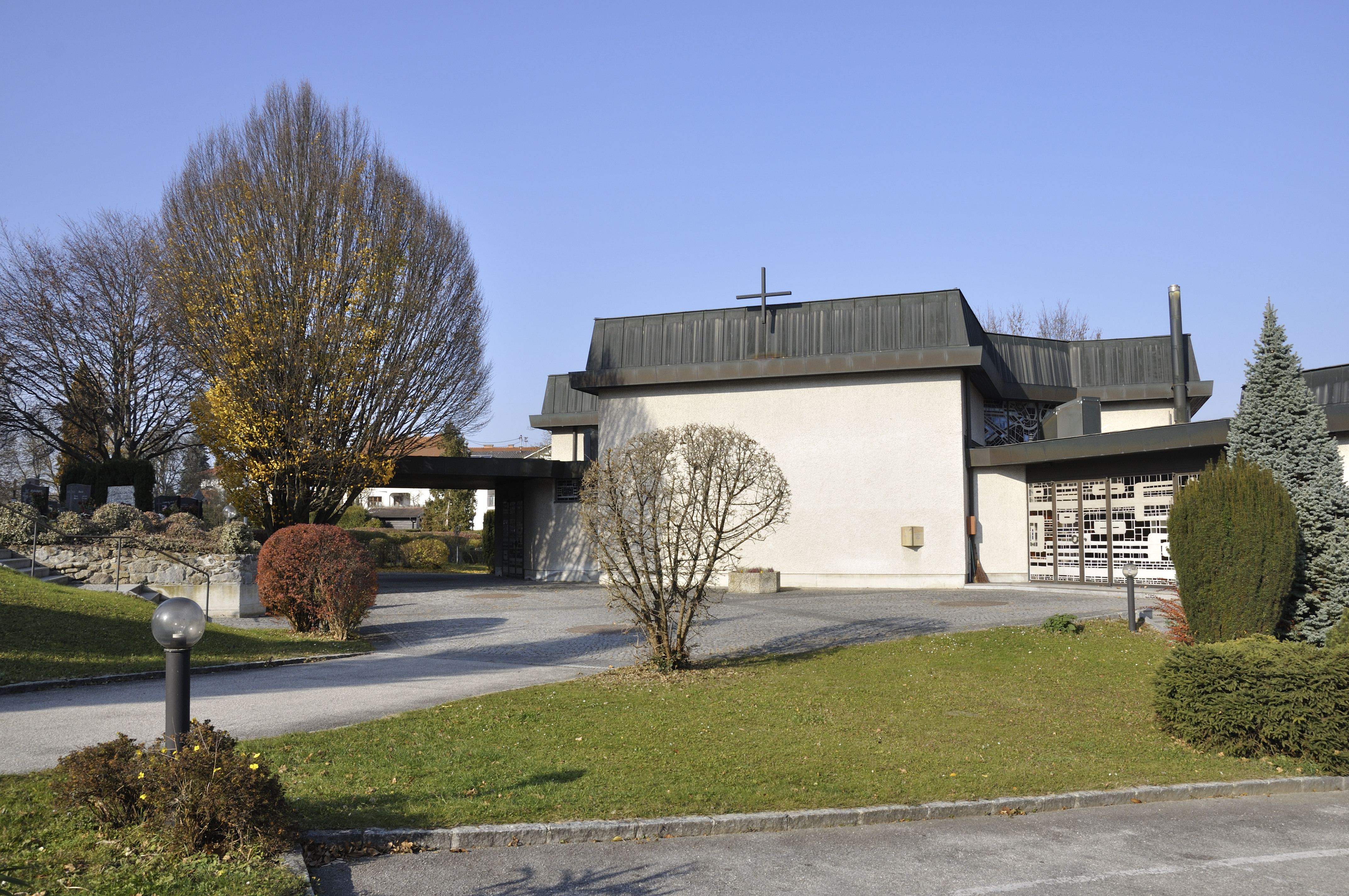 Pasching, Austria Events Next Month | Eventbrite