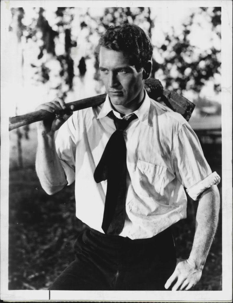 File:Paul Newman Long Hot Summer jpg - Wikimedia Commons