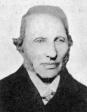Peter Hans Sivertsen.png