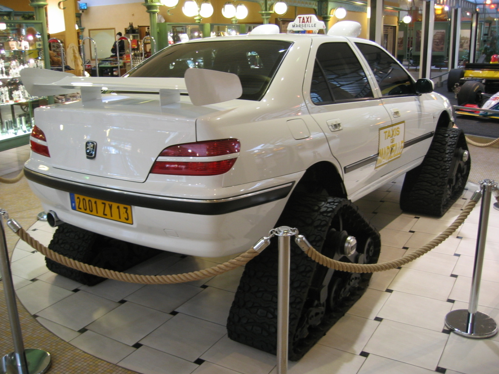 File:Peugeot 406 TAXI 3 (2).jpg - Wikimedia Commons