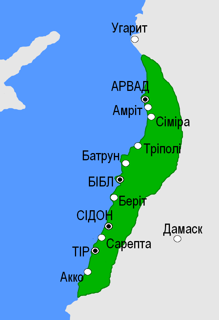 the world of phoenicia The federation of phoenician colonies is a fledgling, environmentally stunning nation, notable for its compulsory military service the hard-nosed, democratic population of 5 million phoenicians are fiercely patriotic and enjoy great social equality they tend to view other, more capitalist countries as somewhat immoral and corrupt.