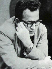 Pietzsch,Wolfgang 1966 Havanna