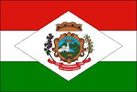 Pinto Bandeira Rio Grande do Sul fonte: upload.wikimedia.org
