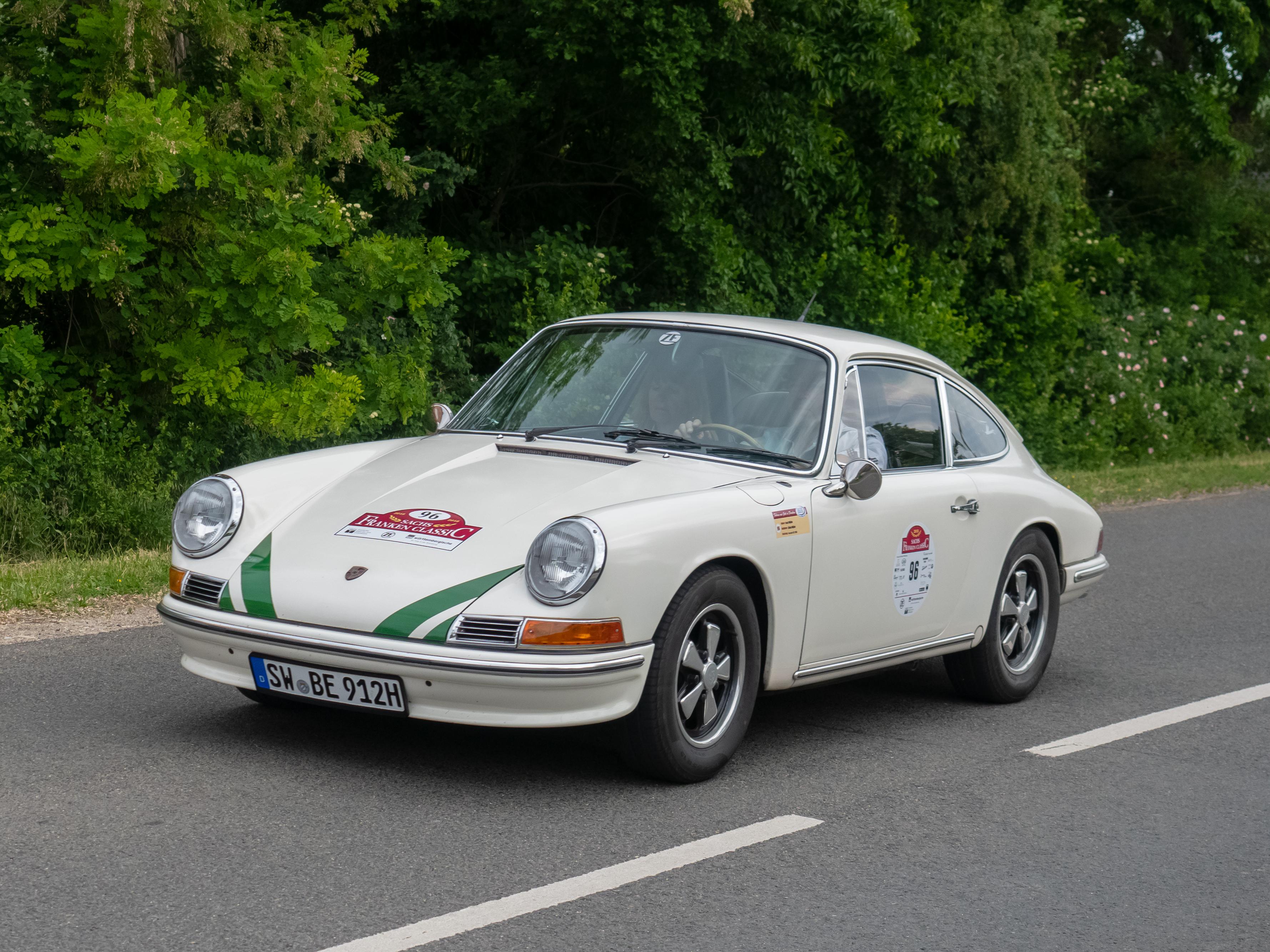 Porsche_912_P5200996.jpg