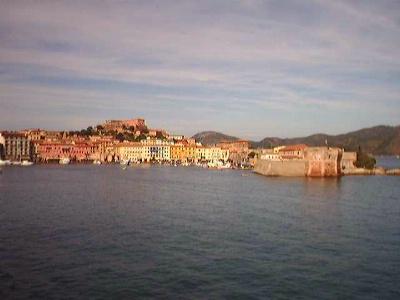 File:Portoferraio02.jpg