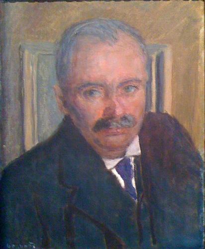 Image of Eugène Druet from Wikidata