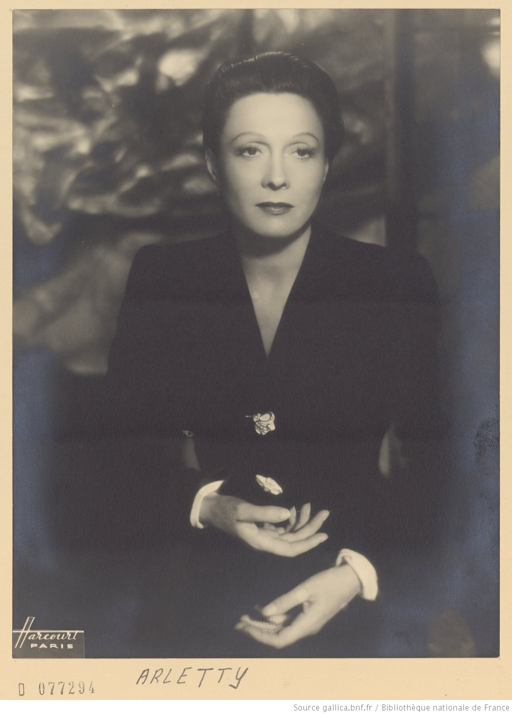 Portraits d'Arletty actrice, btv1b10335797n.jpg