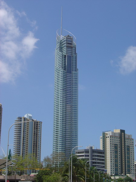 Q1 (building)
