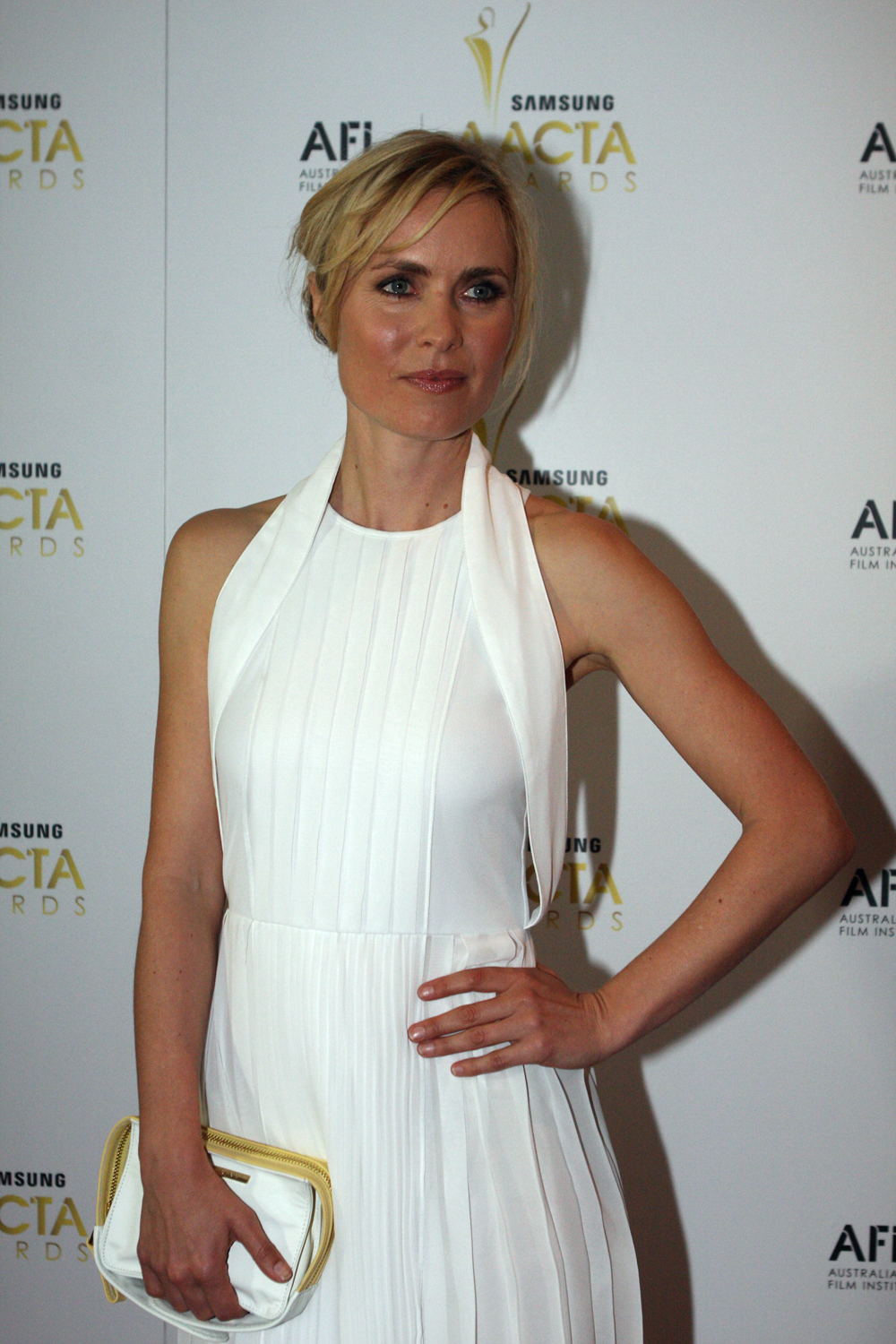 radha mitchell 2015radha mitchell wiki, radha mitchell maxim, radha mitchell family, radha mitchell spouse, radha mitchell married, radha mitchell vk, radha mitchell net worth, radha mitchell imdb, radha mitchell and rosie perez, radha mitchell darkness, radha mitchell instagram, radha mitchell husband, radha mitchell age, radha mitchell movies, radha mitchell, radha mitchell parents, radha mitchell boyfriend, radha mitchell 2015