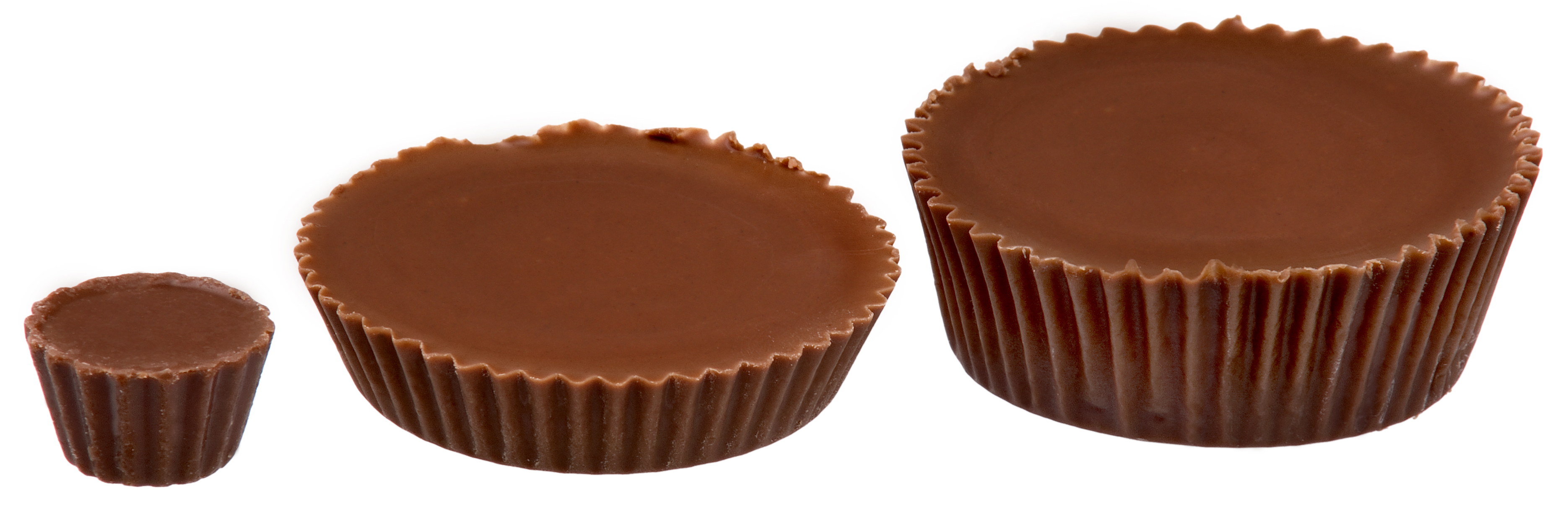 the history of reese's peanut butter The history of reese's peanut butter cups the history of reese's peanut butter cups creamy hershey's milk chocolate coats the fresh rich peanut butter that.