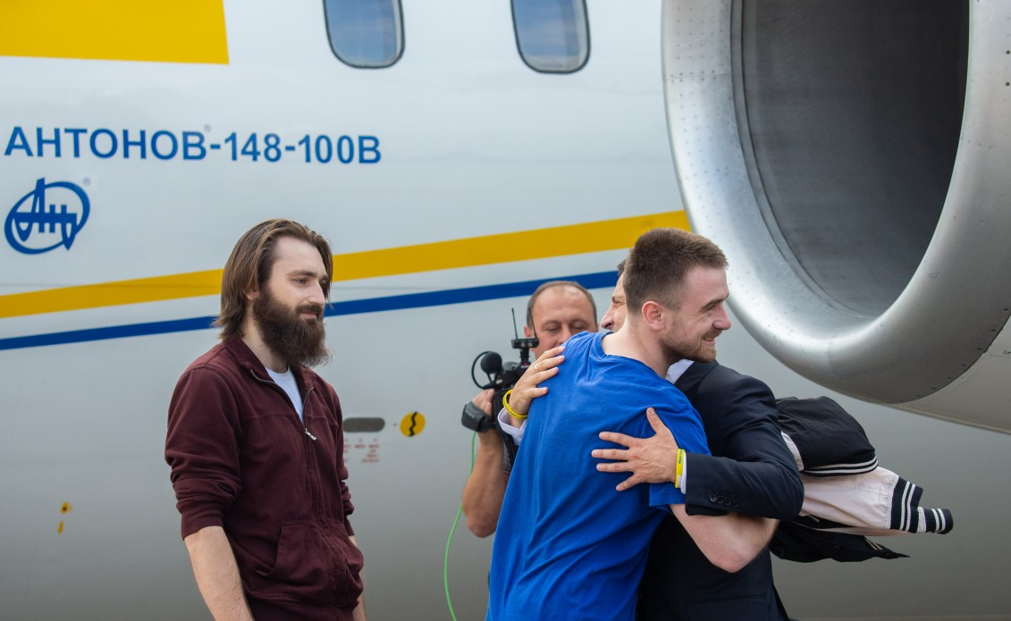 Returning of 35 detained Ukrainians 24.jpg