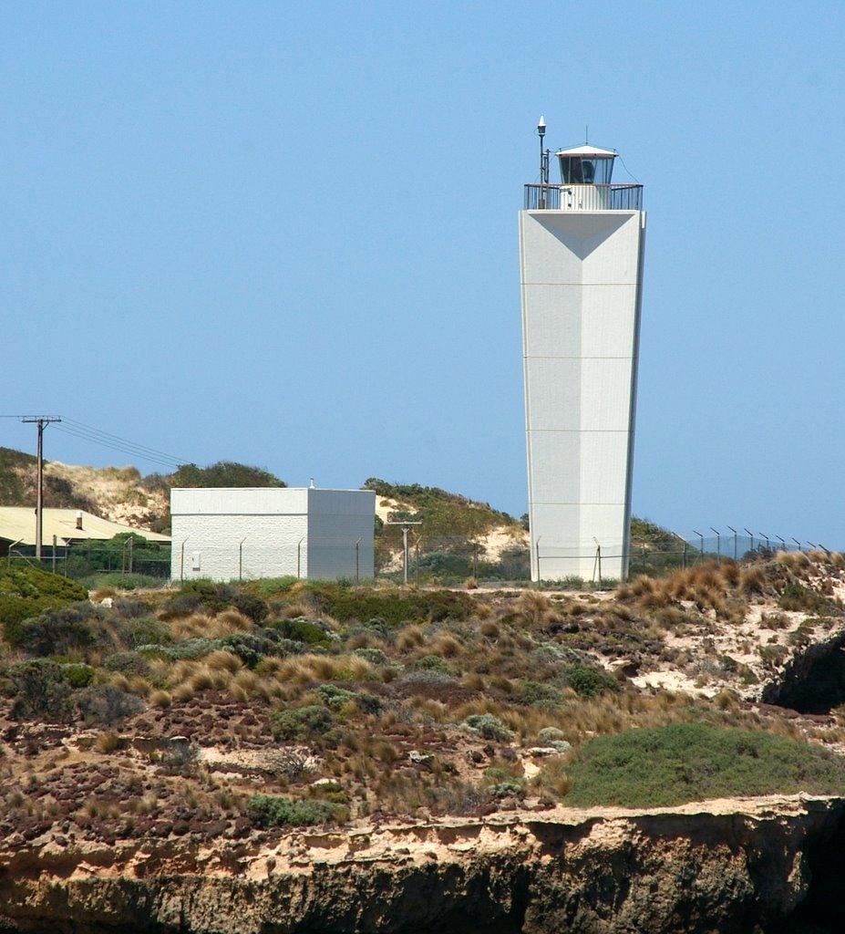 5d6469ecc6 Robe Lighthouse - Wikidata