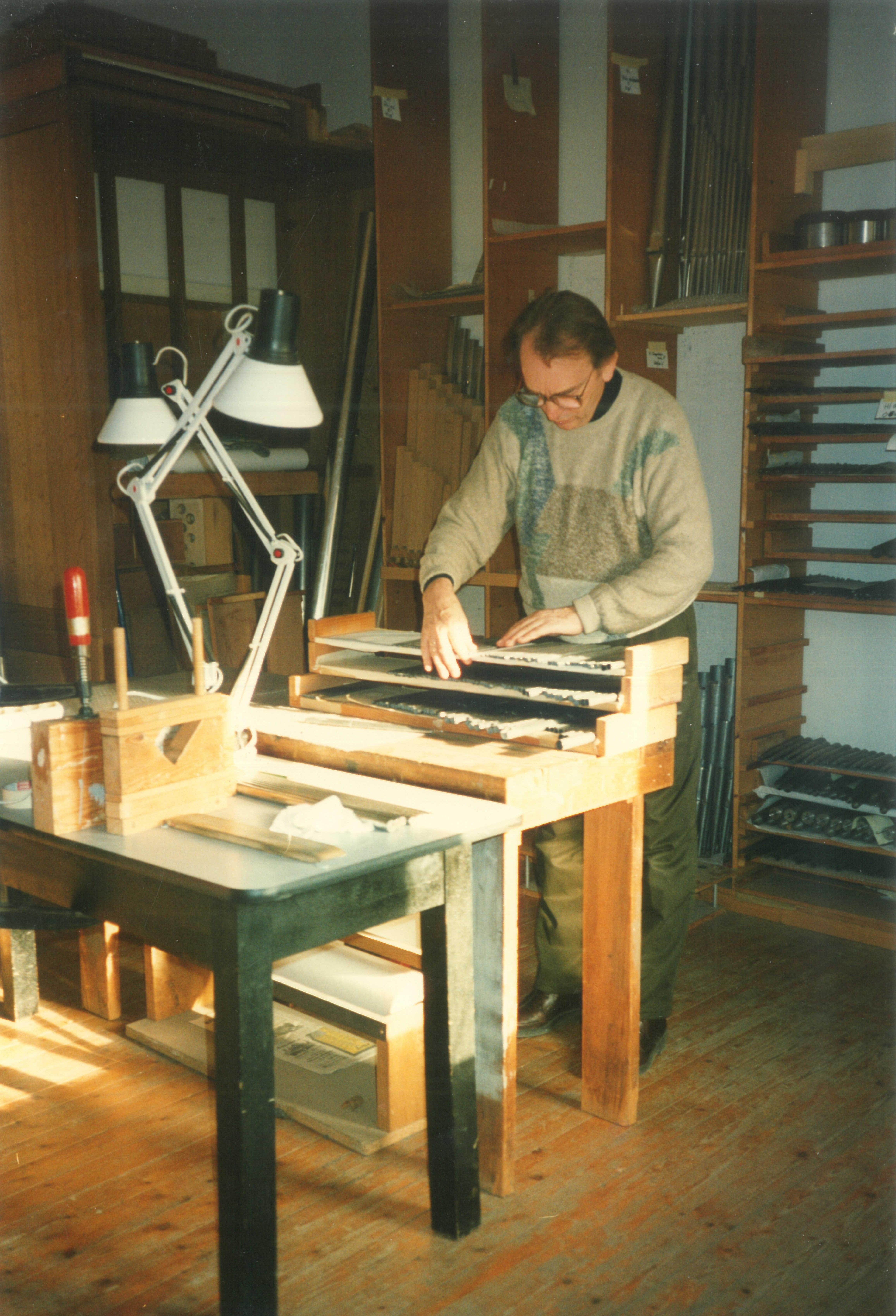 Rudolf Janke Wikiwand