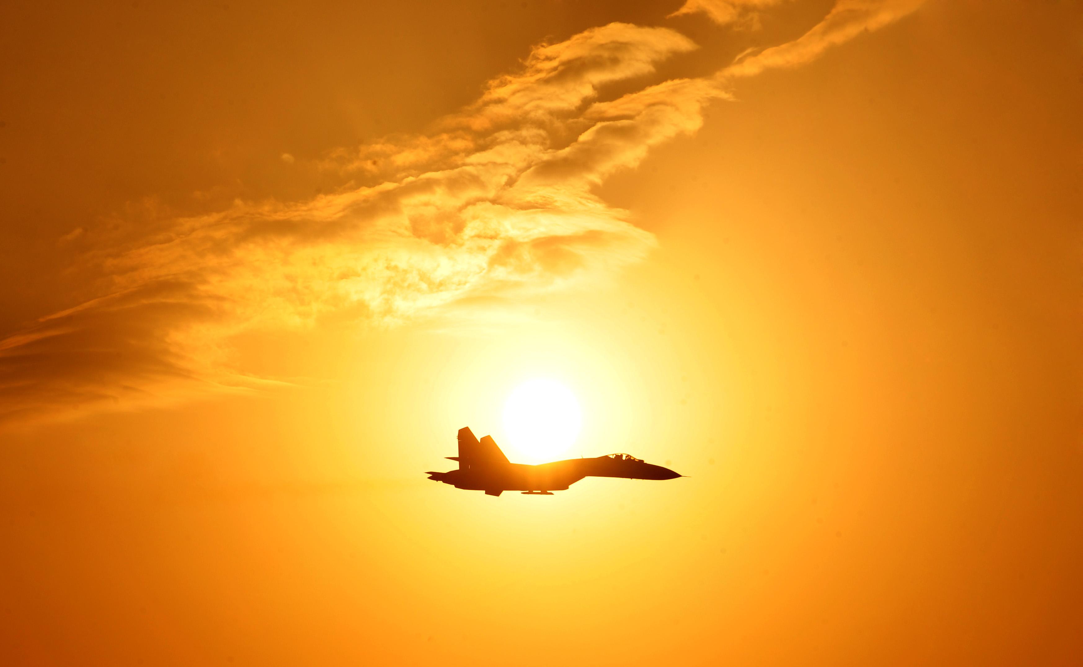 Bahrain Air Show 2012 Air Show 2012 2 Jpg