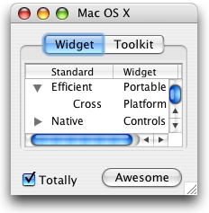SWT-on-mac.png